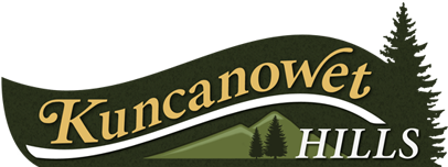 Kuncanowet Hills Mobile and Modular Home Communities Logo